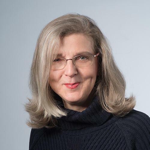 MgA. Zuzana Zemanová