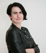 MgA. Andrea Vokřálová