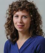 MgA. Dorothea Bylica