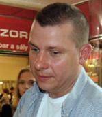 MgA. Jan Dvořák, Ph.D.
