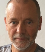 Mgr. Peter Beňa