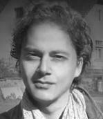 MgA. Jan Kolář