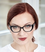 MgA. Dagmar Jelínková