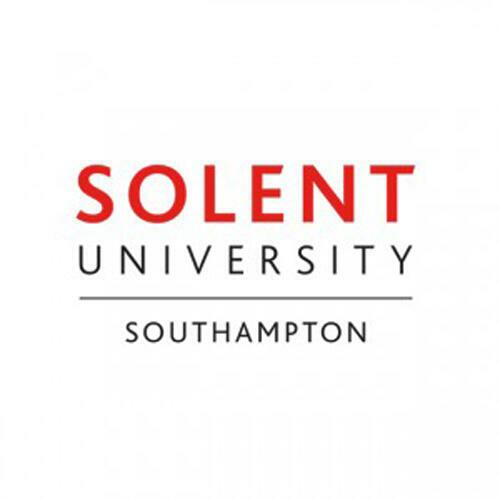 Představení Solent University