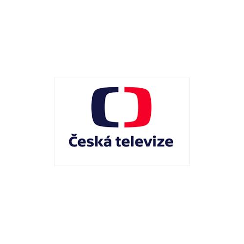 Premiéra dokumentu Zuzany Zemanové