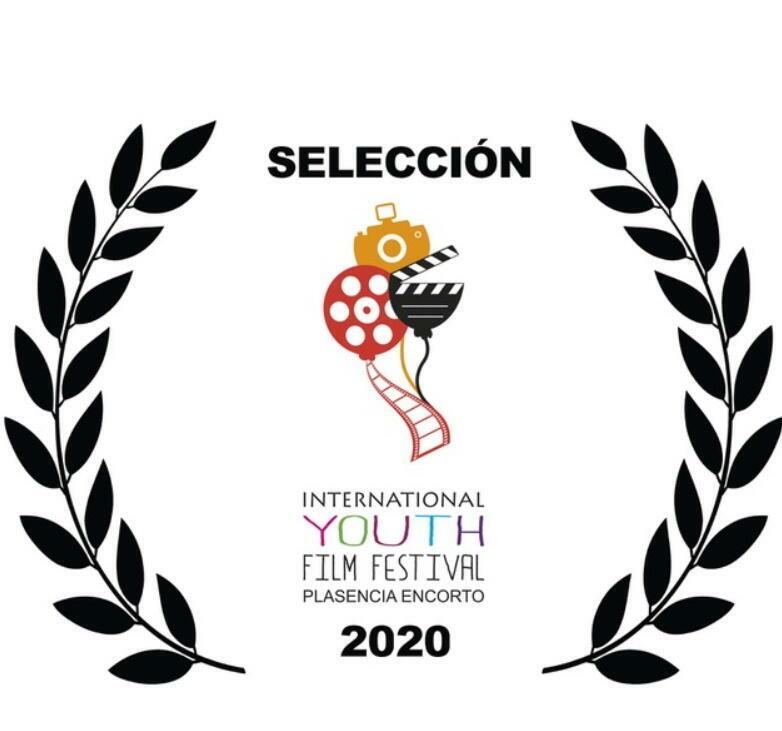 Stigma na mezinárodním festivalu