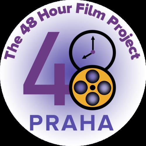 Velké úspěchy v soutěži 48 Hour Film Project