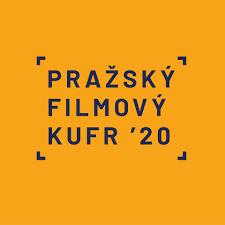 Michal Špejra zvítězil na Pražském filmovém kufru