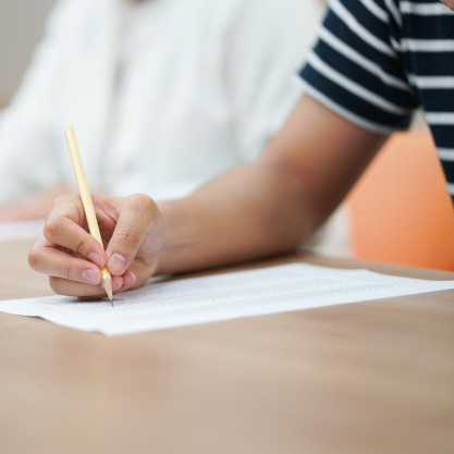 Informace k maturitním zkouškám ve školním roce 2020/2021