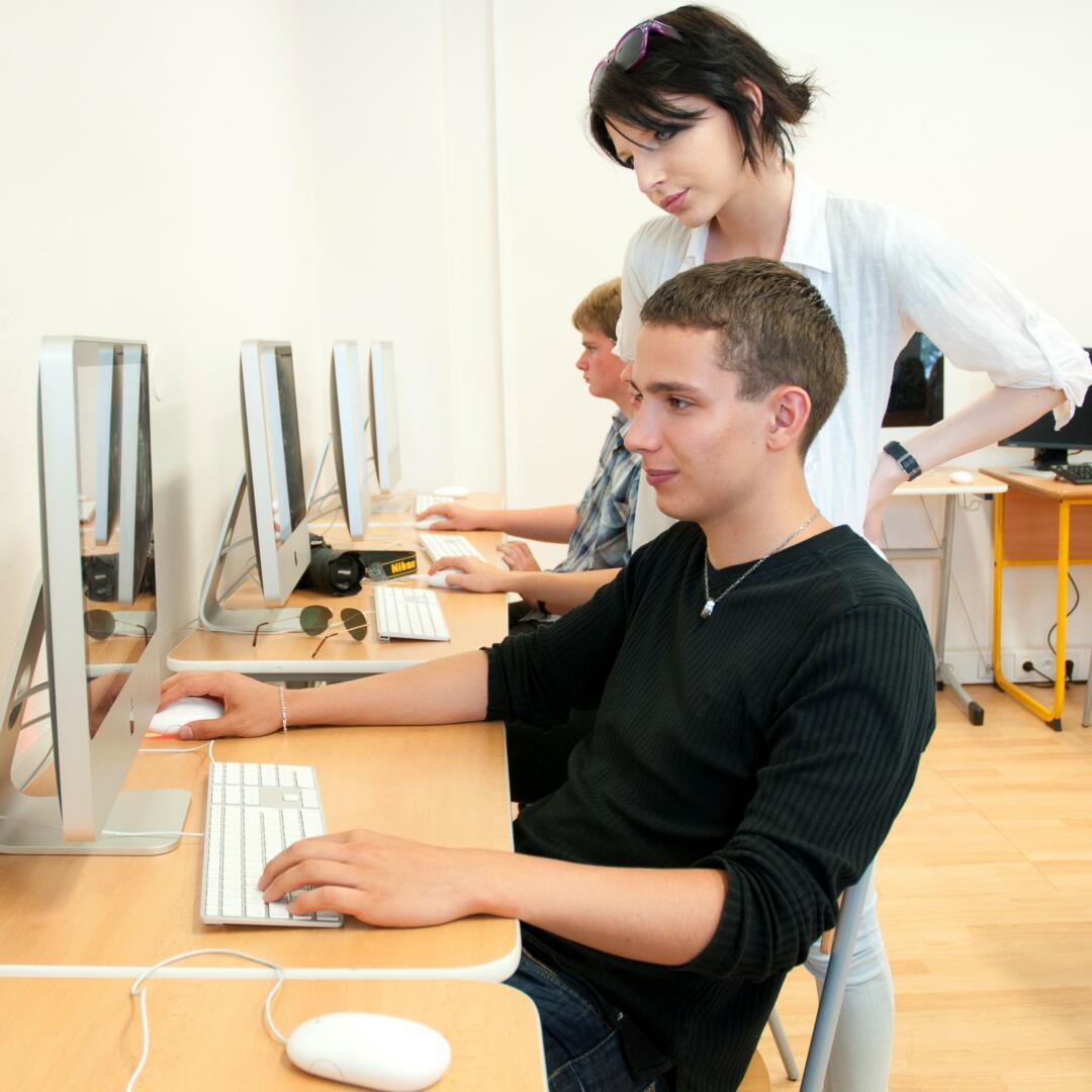 Změna termínu přijímací zkoušky do oboru Management a produkce
